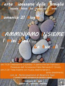 manifesto festa famiglia-page-001