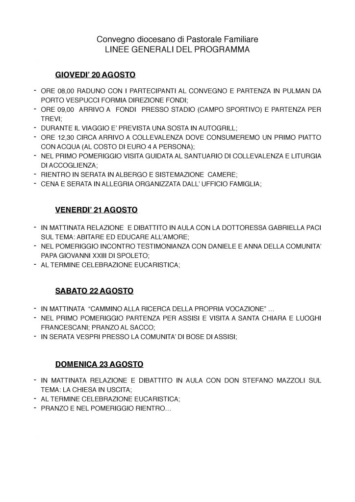 Programma Assisi-page-001