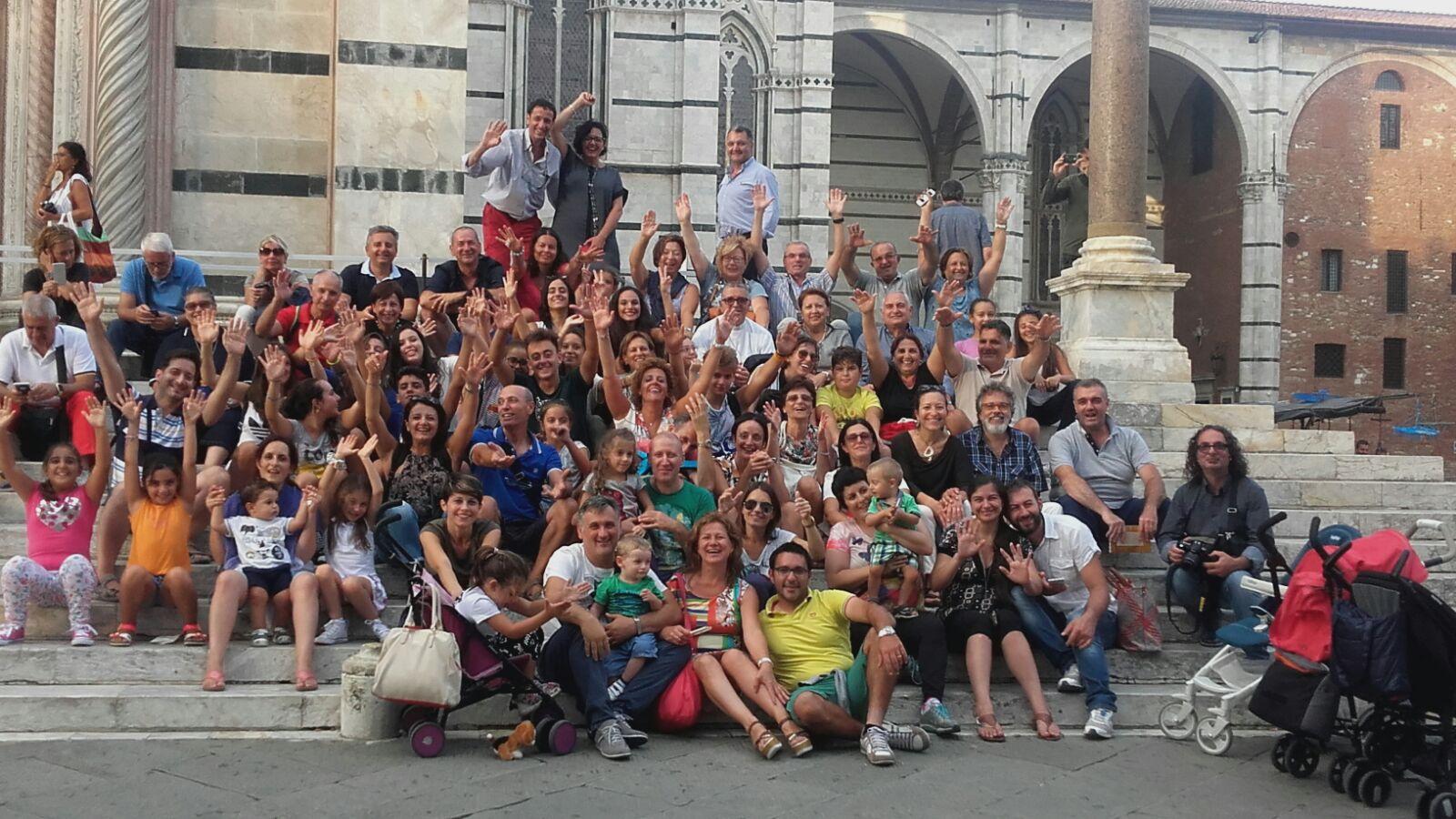 Volterra 2016