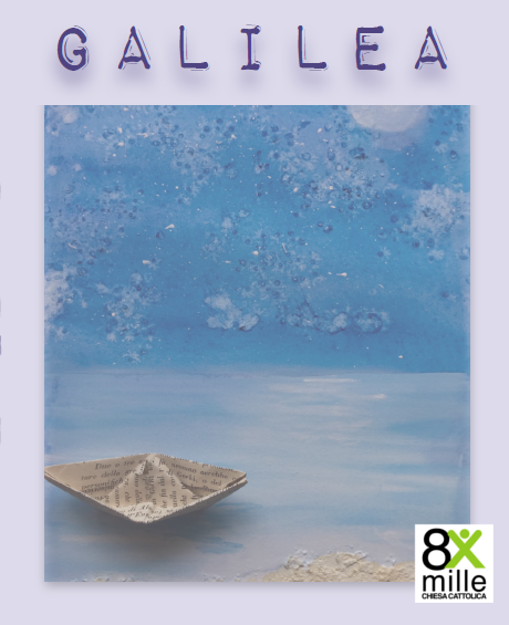 Galilea 2018/2019