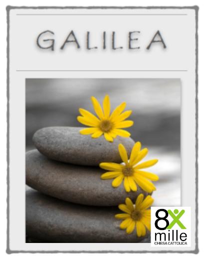 Galilea 2019/2020